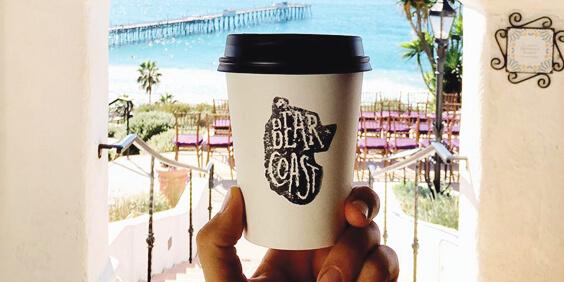 Casa Romantica Starts Coffee Concerts